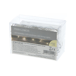 LED-valguskett-patareitoitel-20-LED