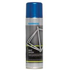 Shimano-Bike-Wash-200-ml-sprei