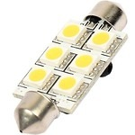 LED-pulkpirn-6-SMD-Led-8-30V-13-W-3200K