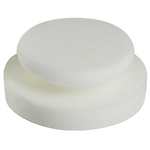 Scholl-Concepts-Paint-Puck-13050-mm-white-2-tk