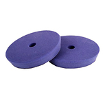 Scholl-Concepts-Navy-Blue-polishing-pad-2-tk