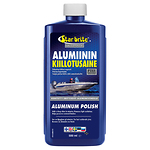 Star-brite-Ultimate-Aluminium-Polish-189-l
