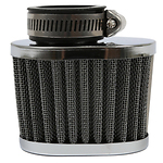 Power-Filter-ohufilter-35-36-mm-ovaalne