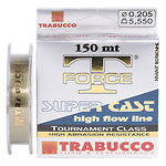 T-Force-Super-Cast-tamiil-150-m