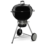 Weber-Master-Touch-GBS-57-cm-briketigrill-must