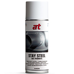 AT-Stay-Steel-RT-metallpindade-kate-400-ml