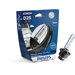 Philips-WhiteVision-D2S-12V35-W-projektsioonDE