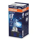 Osram-Cool-Blue-Intense-H15-autopirn-12V-1555W