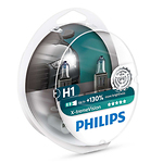 Philips-XTremeVision-H1-pirnipaar--130