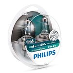 Philips-XTremeVision-H4-pirnipaar--130-