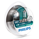 Philips-XTremeVision-H7-pirnipaar-130-
