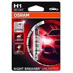 Osram-Night-Breaker-Unlimited-H1-autopirn-110-12V