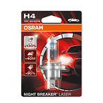 Osram-Night-Breaker-Laser-130--H4-autopirn-12-V