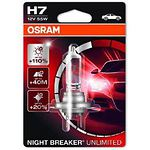 Osram-Night-Breaker-Unlimited-H7-autopirn-110-12-V