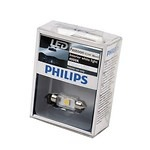 Philips-LED-pulkpirn-4000K-12V-38-mm-EI-SOBI-TEELIIKLUSESSE