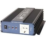 Inverter-oige-sinus-12-V-600-W