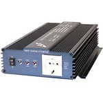 Inverter-oige-sinus-12-V-1000-W