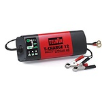 TELWIN-T-CHARGE-12-LITHIUM-EDITION-akulaadija-12V-270Ah