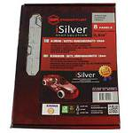 STP-iSilver-Shop-Bag-summutusmatt-08m