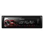 Pioneer-MVH-180UI-MP3USB-autoraadio