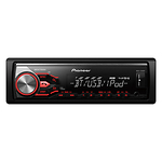 Pioneer-MVH-X380BT-MP3USB-autoraadio
