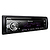 47-9056 | Pioneer DEH-X3800UI CD/USB/MP3 autoraadio