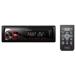 47-9064 | Pioneer DEH-1801UB CD/USB/MP3 autoraadio
