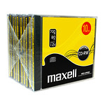 Maxell-CD-RW-10x-700-MB80-min-CD-karbis-10-pk