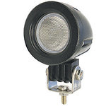 LED-tootuli-9-60-V-1x10-W-Power-LED