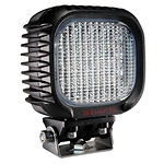 LED-tootuli-9-32-V-16x3-W-Power-LED