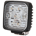 LED-tootuli-10-30-V-7x5-W-Power-LED