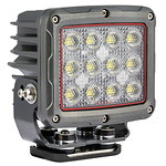 LED-tootuli-10-30-V-8x10-W-Power-LED