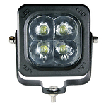 LED-tootuli-10-30V-4x10W-Power-LED