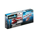 Puldiga-helikopter-Revell-Sky-Arrow
