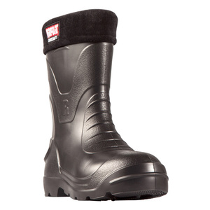 55-00528 | Rapala Sportsman's Winter Boot Short kingad
