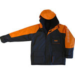 Retki-Outdoor-Thermo-Jacket-termojope-M