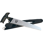 Outdoor-Edge-Griz-Saw-luusaag