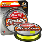 Berkley-Fireline-Ultra-8-kiudnoor-150-m-fl-yellow