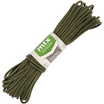 MTX-Outdoor-universaalne-kois-3-mm-15-m