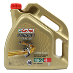 Mootorratta-Castrol-Power-1-Racing-10W-50-taissunteetiline-4-l