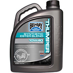 Bel-Ray-Thumper-racing-synthetic-Ester-Blend-4T-10W-40-4-l