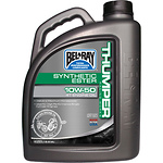 Bel-Ray-Works-Thumper-racing-Full-synthetic-Ester-4T-10W-50-4-l
