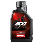 Mootorratta-Motul-800-2T-Factory-Line-Off-Road-1-l