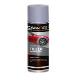 CAR-REP-Professional-kitt-pritsitav-400-ml