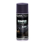 CAR-REP-stangevarv-must-400-ml