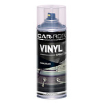 CAR-REP-Vinuulivarv-must-400-ml