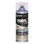 CAR-REP-vinuulivarv-beez-400-ml