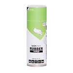 RUBBERcomp-kummivarv-neoonroheline-400-ml
