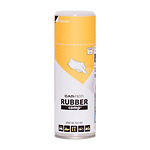 RUBBERcomp-kummivarv-kollane-400-ml