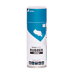 RUBBERcomp-kummivarv-sinine-400-ml